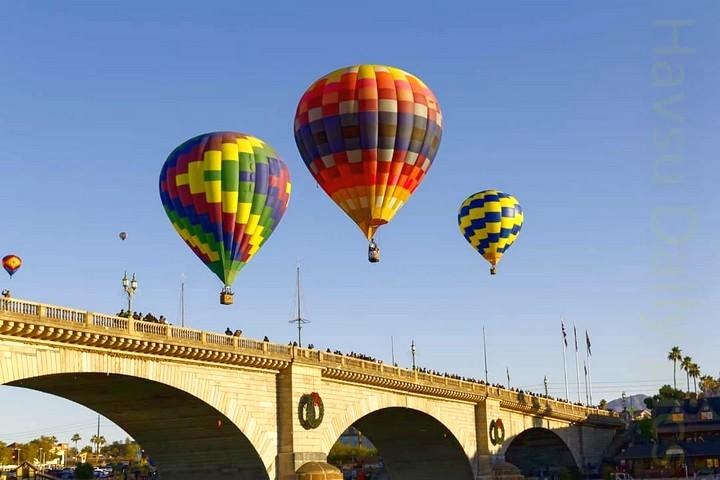 煤炭烘干設備|煤炭干燥機